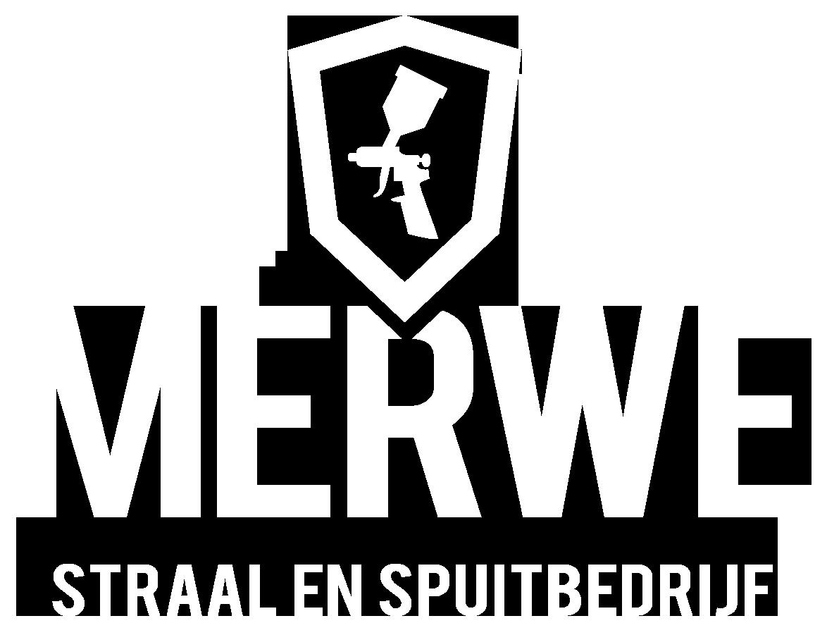 logo_merwestraal