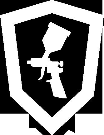 logo merwestraal smal