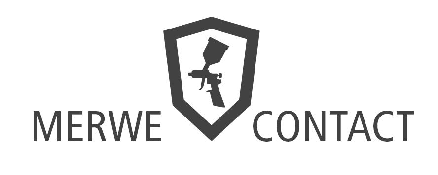 merwe contact